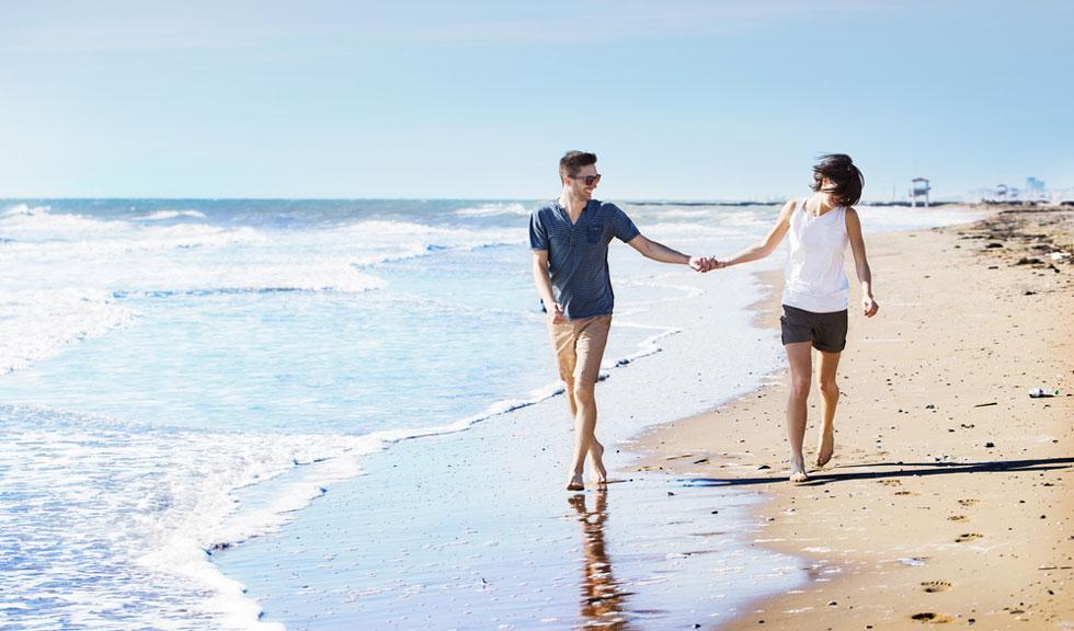 7 sfaturi pentru femeile care vor sa vorbeasca despre viitor cu partenerul lor