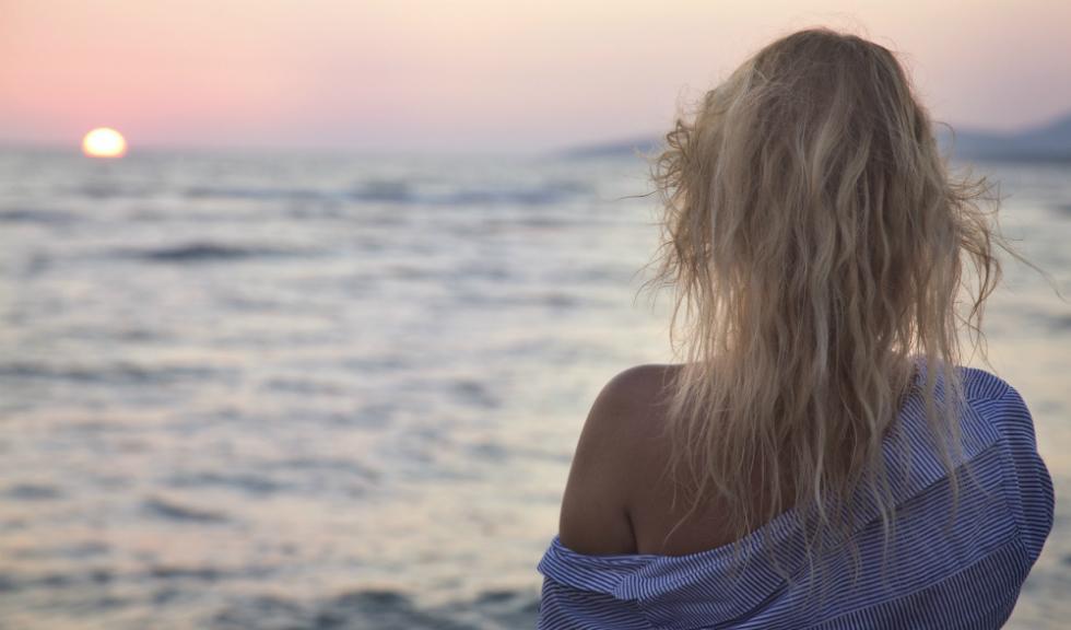 6 lucruri pe care le meriti dupa o despartire