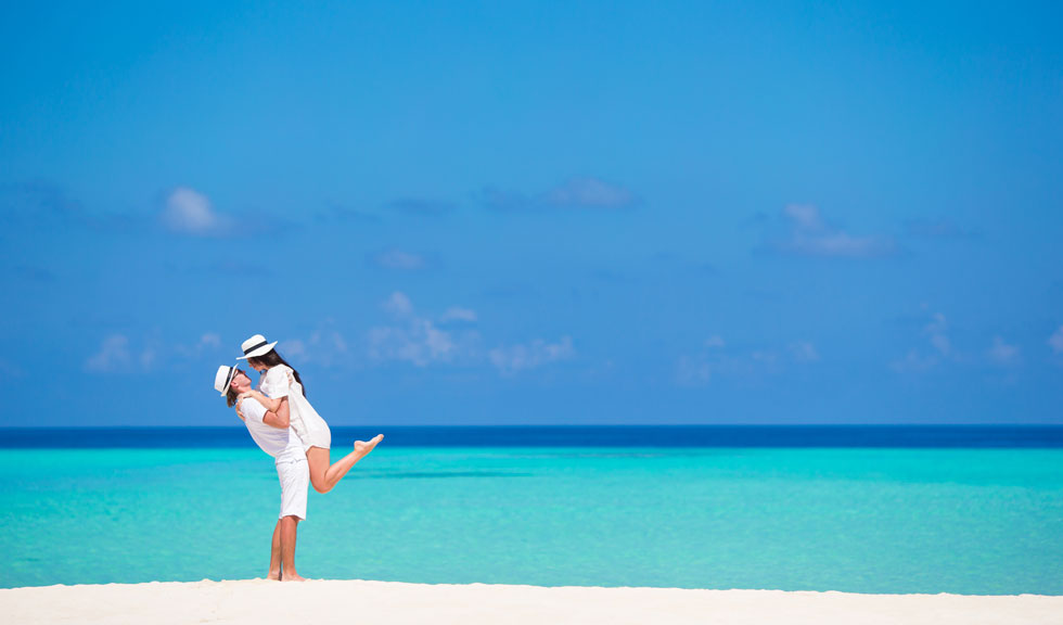 11 modalitati prin care sa schimbi dinamica relatiei cu partenerul tau