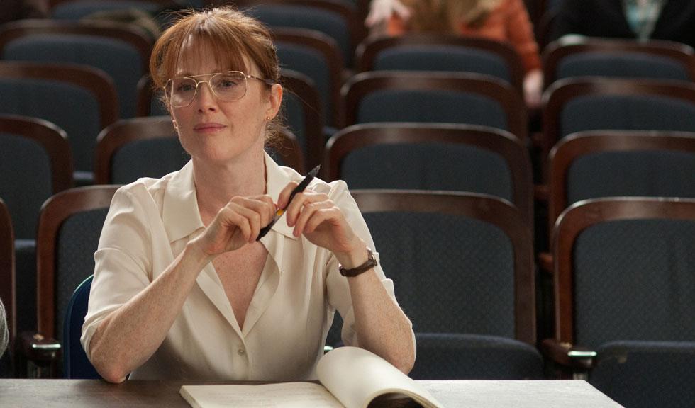 13 obiceiuri de gestionare a timpului pe care le folosesc femeile de succes