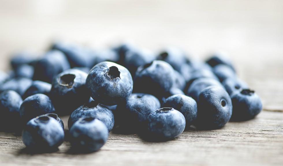 4 super-alimente pentru a-ti pastra memoria agera
