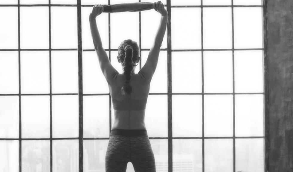 Raspunsurile la cele mai comune intrebari despre fitness