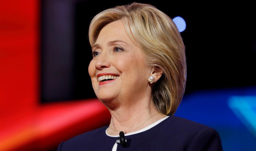 7 discursuri esentiale de la nominalizarea lui Hillary Clinton la presedintia SUA