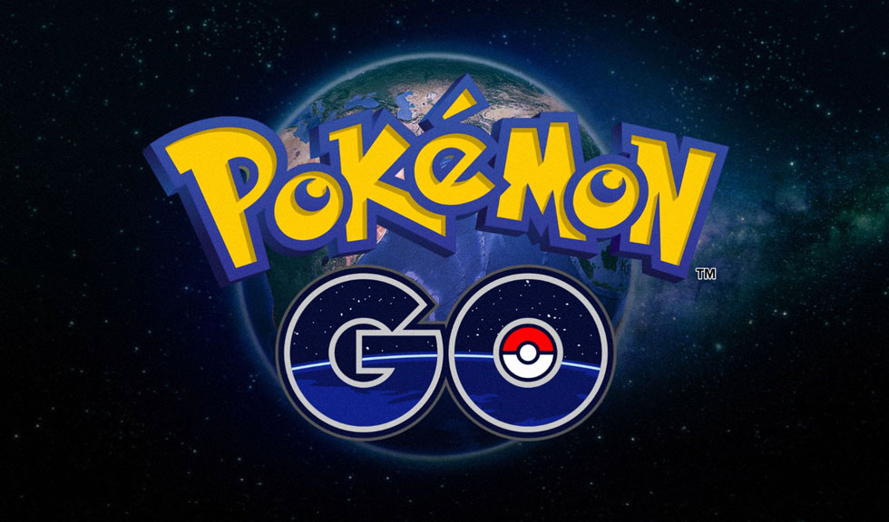 Mania Pokemon Go afecteaza si celebritatile