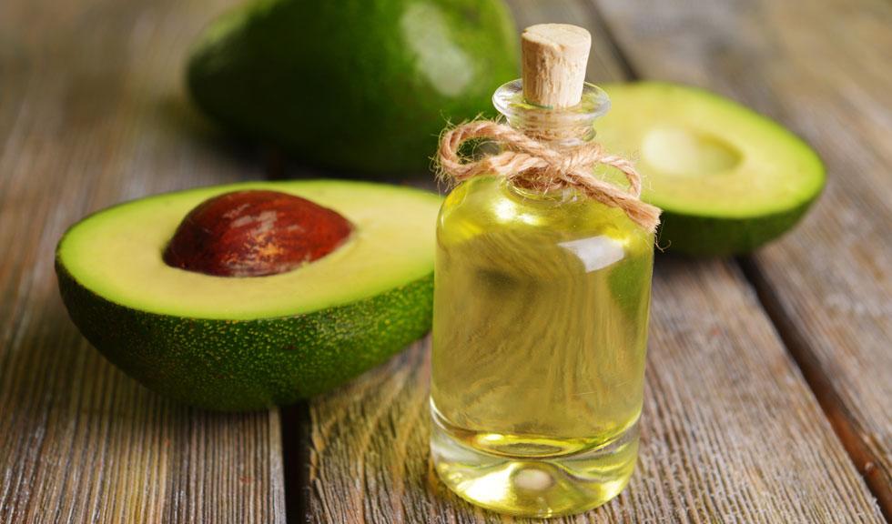 Beauty tips: Avantajele uleiurilor de corp