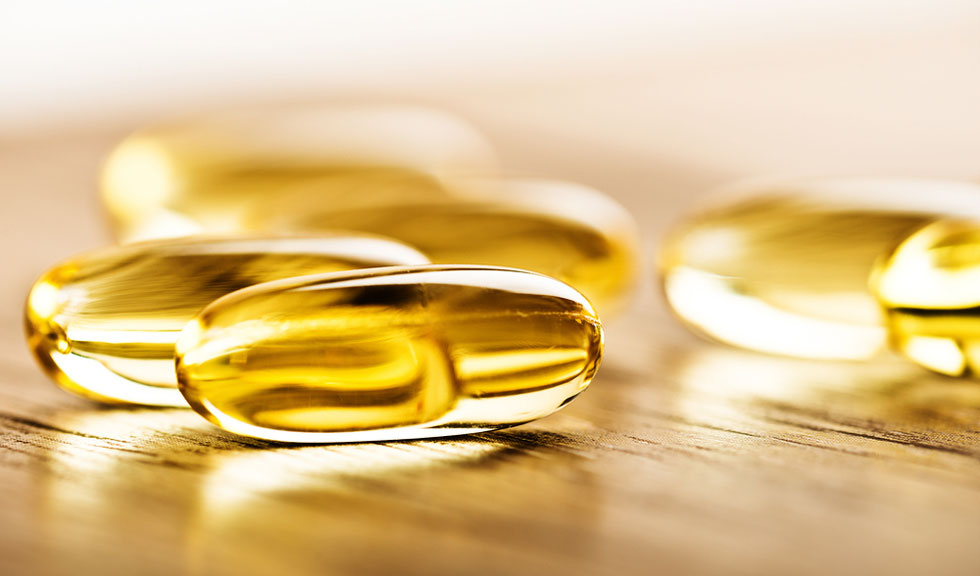 Vitamina D: intre mit si adevar