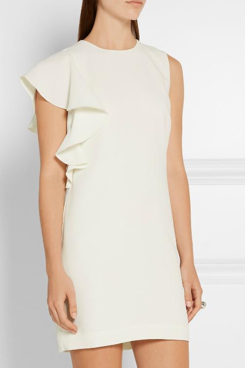 TOP 10 rochii albe de vara