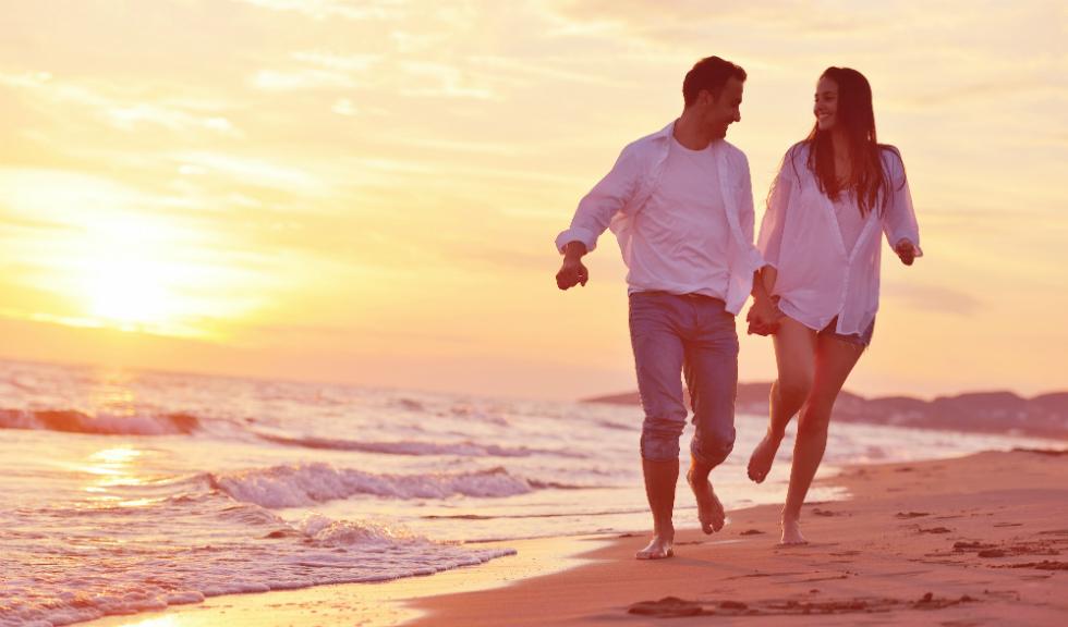 9 sfaturi pentru intalnirile cu partenerul de lunga durata