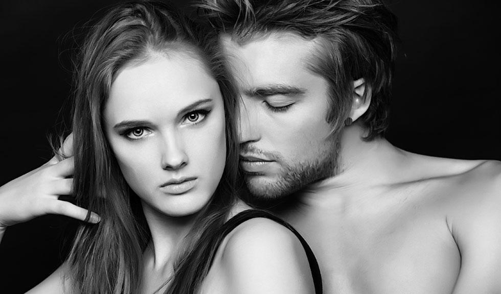 10 moduri gresite in care te poate iubi o persoana