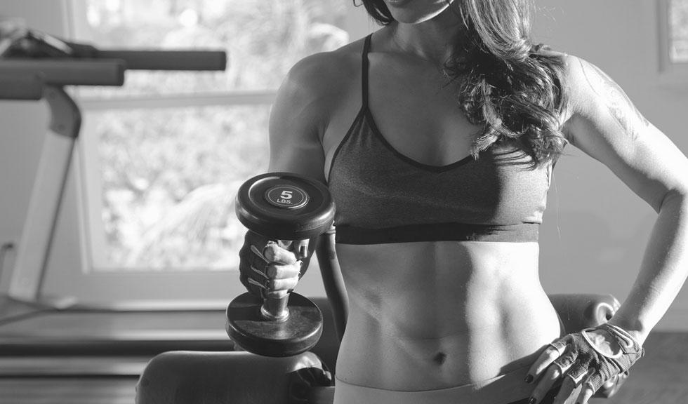 scădere maximă în greutate în 5 săptămâni mananca ce poate slabi