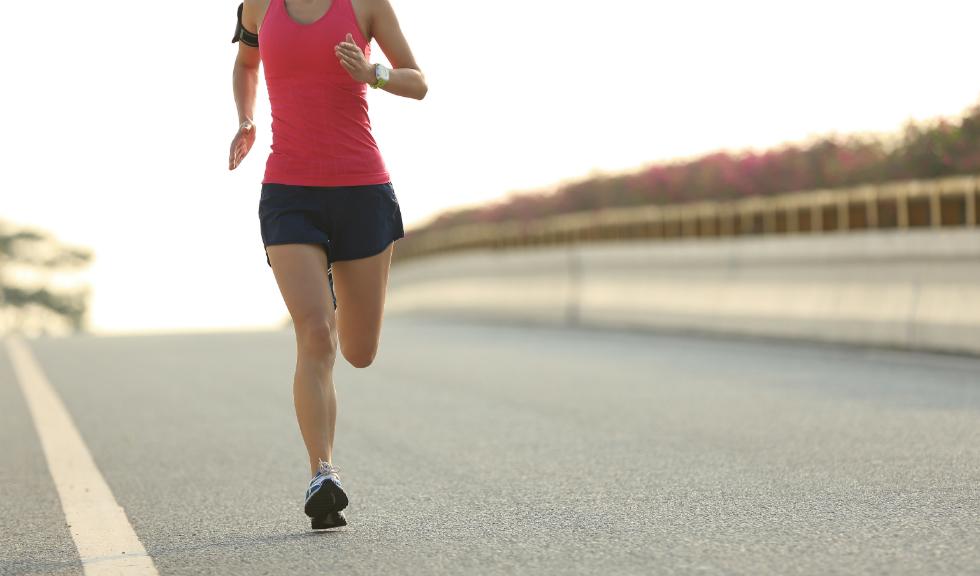 5 sfaturi care te vor ajuta sa alergi mai bine
