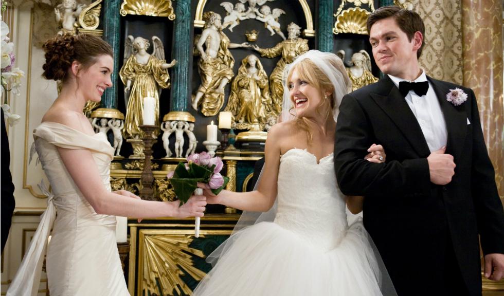 Unde ar trebui să îți faci nunta, conform zodiei tale