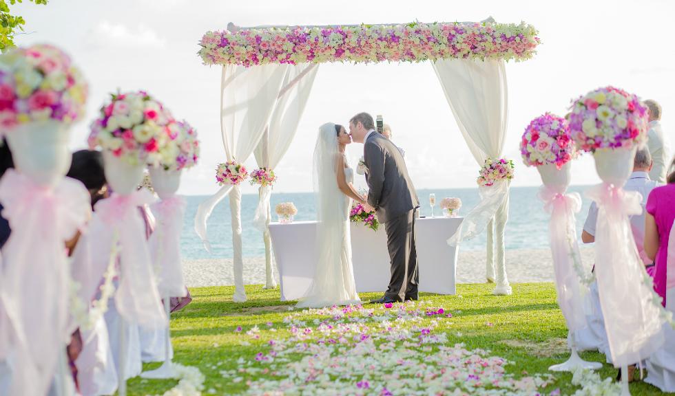 3 secrete pentru o nunta de vis
