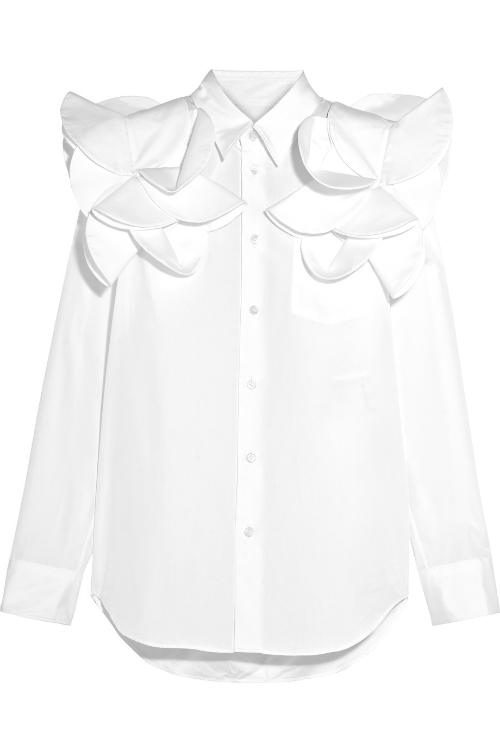 Nopti albe – Cele mai HOT piese vestimentare ale saptamanii