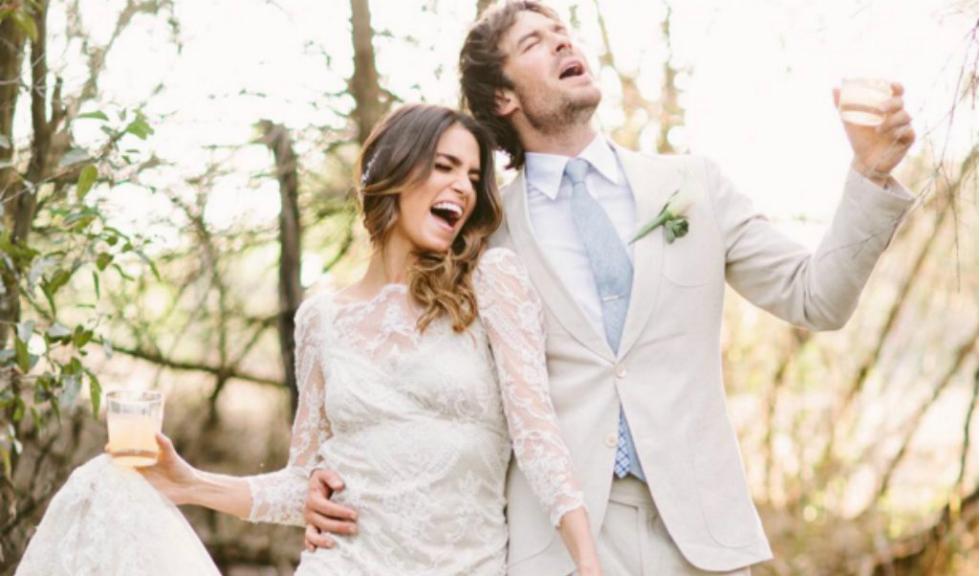 Avantajele și dezavantajele căsătoriei, în funcție de zodia iubitului