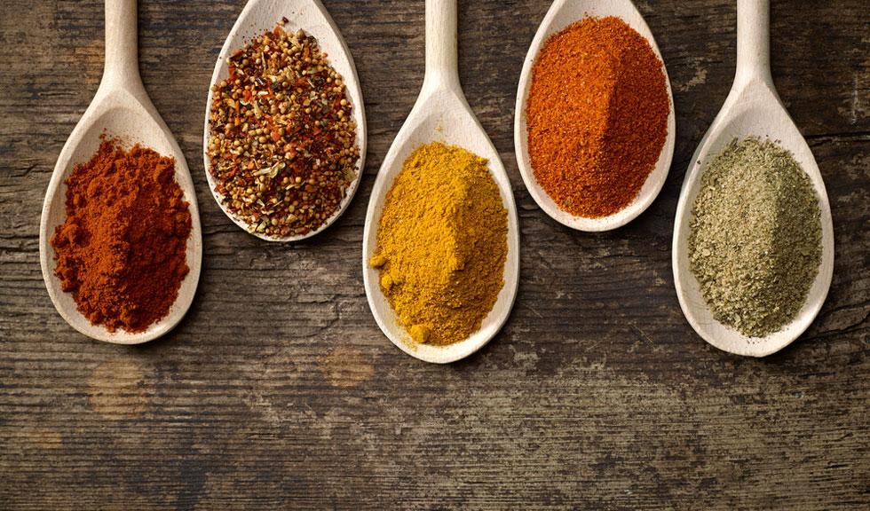 Cum sa incorporezi mai multi antioxidanti in dieta ta
