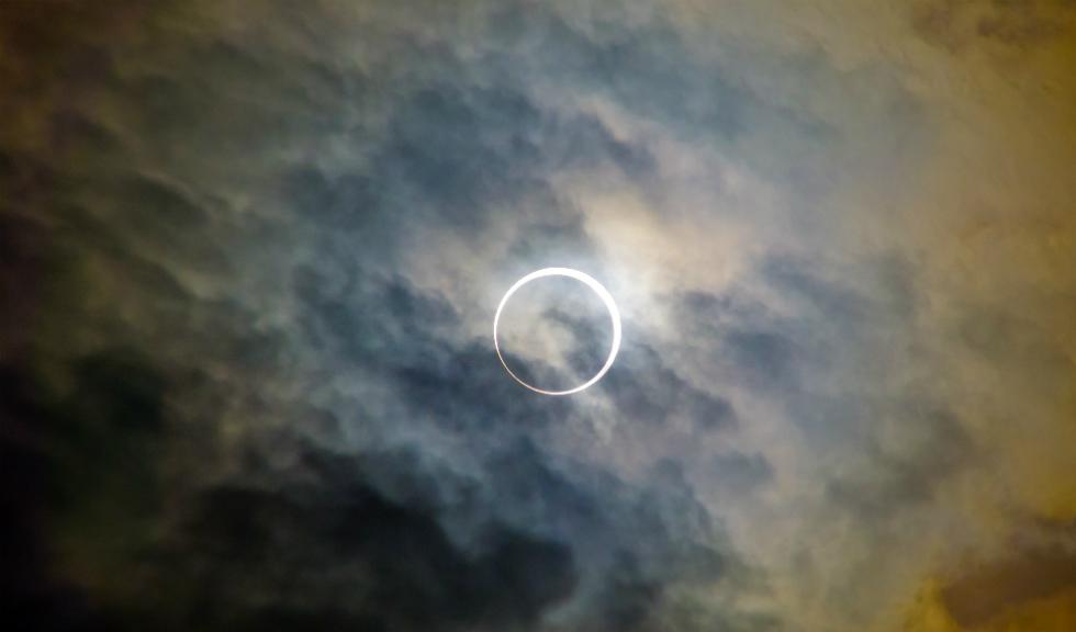 Cum iti afecteaza viata eclipsa solara, in functie de zodia ta