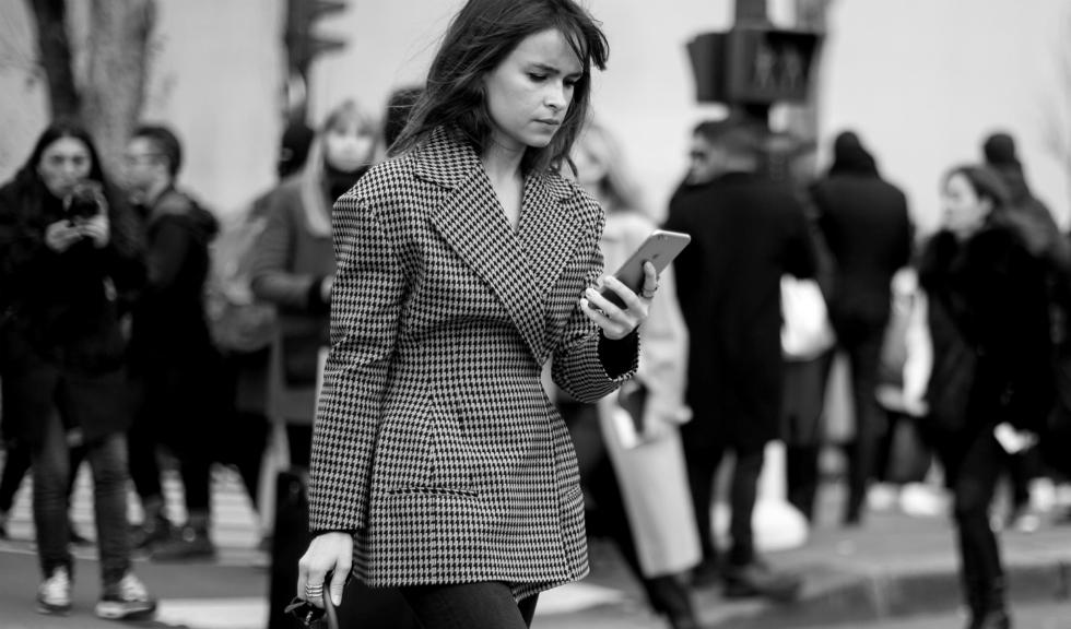 Experiente online pe care orice femeie stylish le doreste