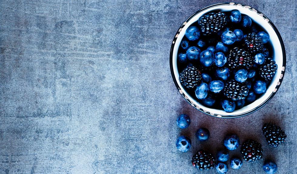 Cum sa consumi alimente organice cu un buget redus