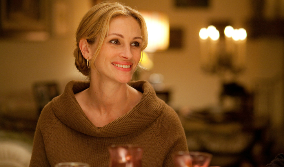 Julia Roberts: 10 citate care te vor inspira (VIDEO)