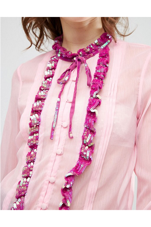 Girly & Sweet – cele mai cool si accesibile piese vestimentare ale saptamanii