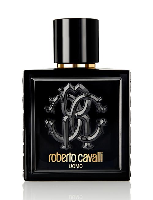 TOP 20 Cele mai HOT parfumuri barbatesti ale sezonului
