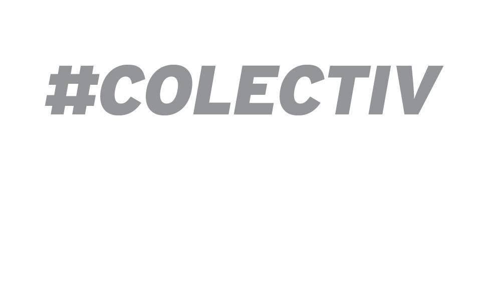 ELLE CONFESIUNI: #Colectiv