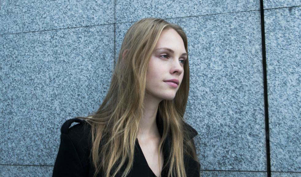 Confesiunile unei fete ELLE: de ce trebuie sa renunti la o relatie