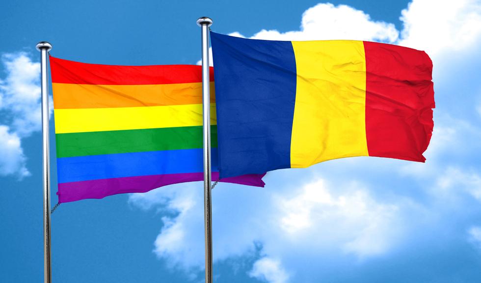 Presedintele Klaus Iohannis indeamna la acceptare in cazul casatoriilor gay