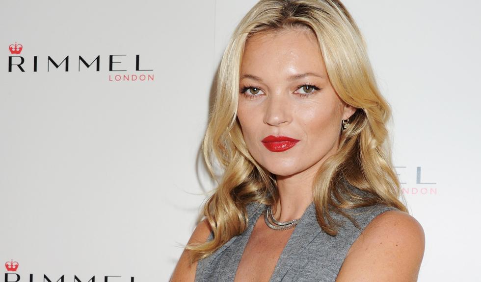 Kate Moss, declaratii despre Johnny Depp si sedintele foto nud
