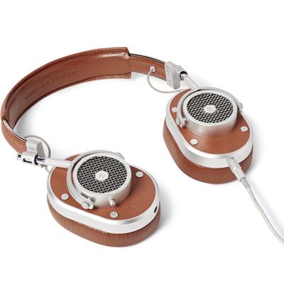 Casti-audio,-Master-&-Dynamic,-1.806-lei,-www.mrporter.com