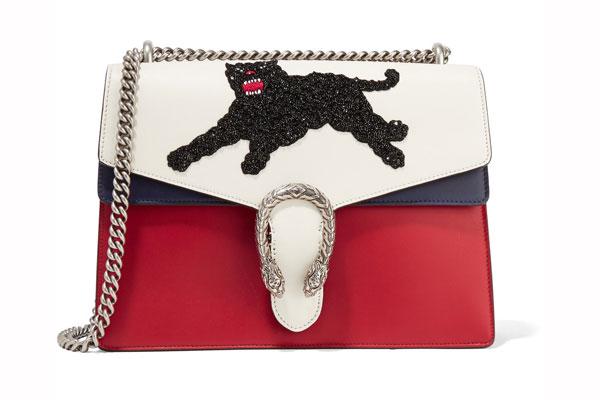 Geanta-din-piele,-Gucci,-3,790-euro