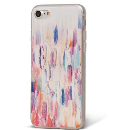 Husa-iphone-7-Epico,-56,99-lei