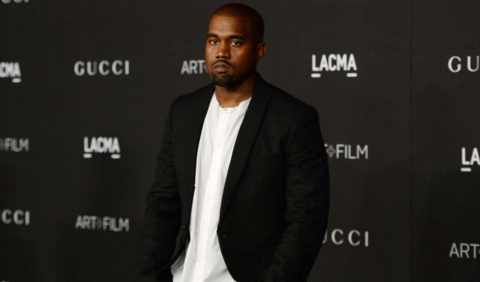 Noi detalii despre starea de sanatate a lui Kanye West