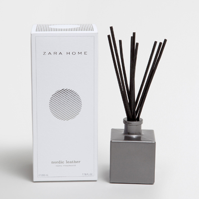 Odorizant-betisoare-Zara-Home,-139,99-lei