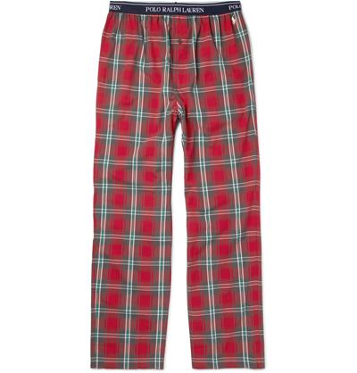 Pantaloni-de-pijama,-Polo-Ralh-Lauren,-270-lei,-magazinele-Peek-&-Cloppenburg