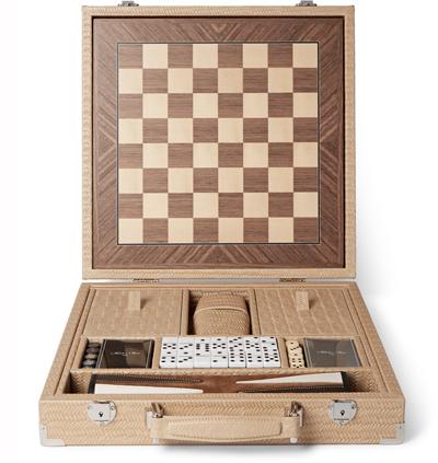 Set-de-jocuri-din-lemn,-Hector-Sace,-9.278-lei,-www.mrporter.com