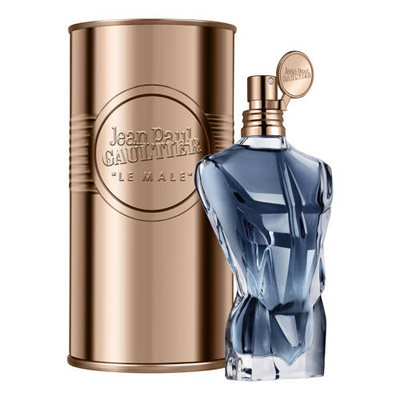 apa-de-parfum-75-ml_4498_1_1473925843