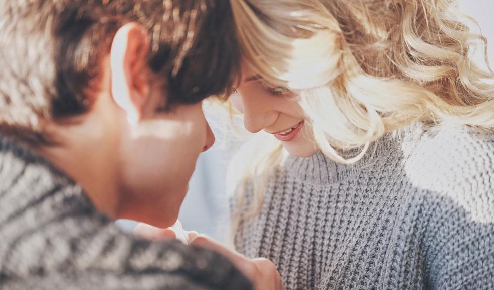 6 lucruri pe care un barbat bun nu le va face niciodata