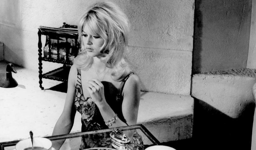 Brigitte Bardot – 10 momente iconice pe marele ecran (VIDEO)