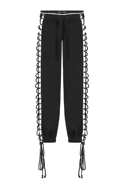 10 cei mai cool pantaloni ai sezonului