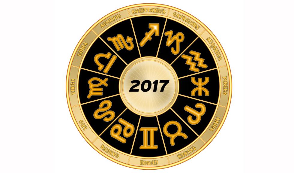 Horoscopul anului 2017 – previziuni complete