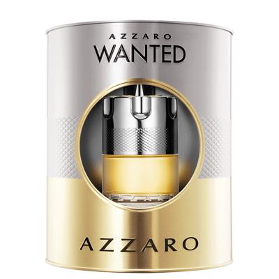 set-apa-de-toaleta-100-ml-deodorant-spray-150-ml_5009_1_1478787020