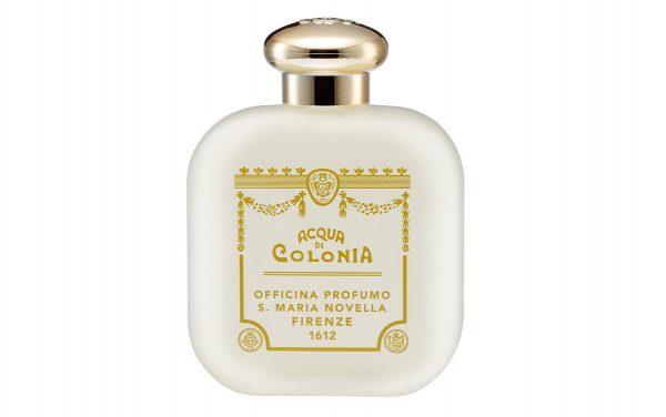 3. Parfum Santa Maria Novella, cu pretul la cerere, Madison Perfumery
