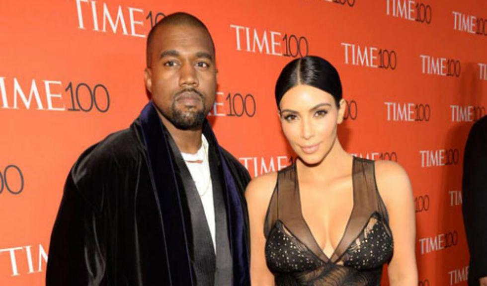 Tot ce stim pana acum despre mariajul lui Kim si Kanye