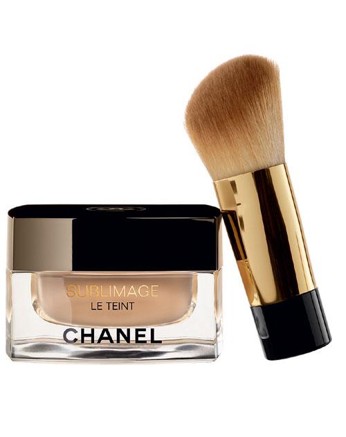 Produse cosmetice indispensabile