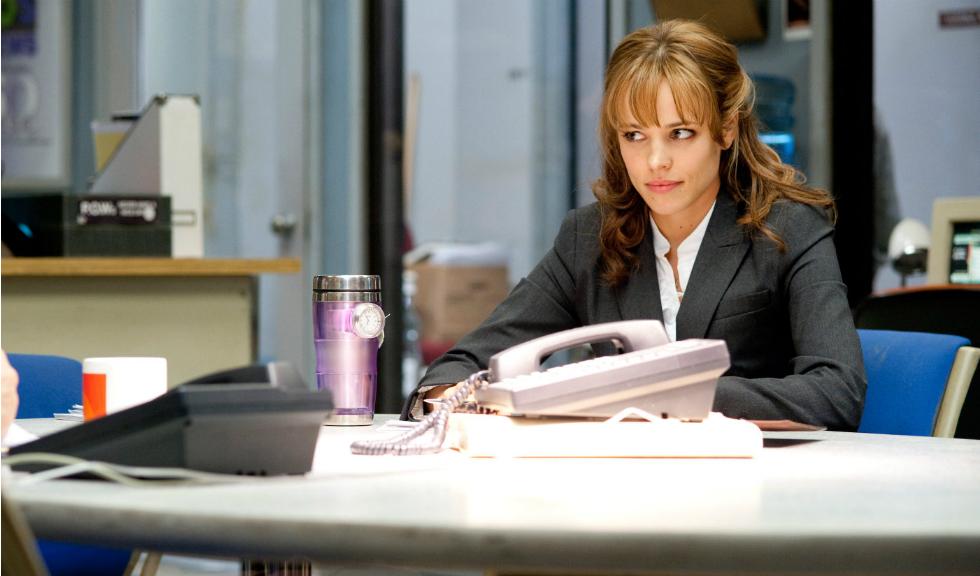 Secretele femeilor care reusesc sa fie promovate la locul de munca