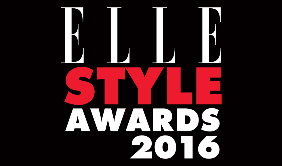 ELLE STYLE AWARDS 2016 – LIVE TEXT
