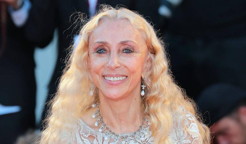 Franca Sozzani, redactorul-sef Vogue Italia, a decedat