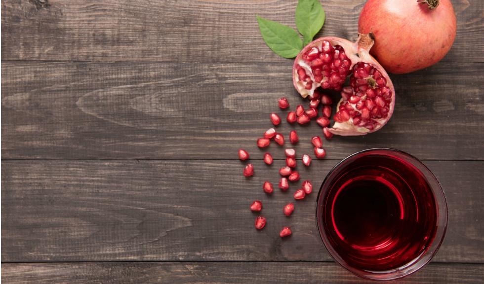 Alimente pe care ar trebui sa le consumi iarna
